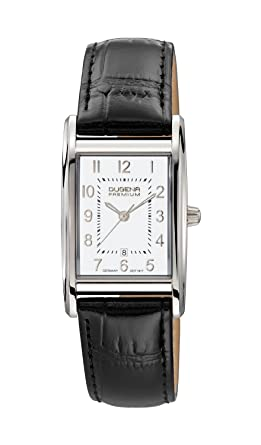 Damen armbanduhren rechteckig