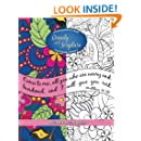 Beauty And Scripture Floral Designs