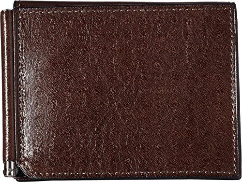 bosca-mens-old-leather-collection-money-clip-w-pocket-teak-money-clip