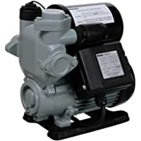 Pressurizador Rinnai RB050 DV (Pulmão) 1/2CV