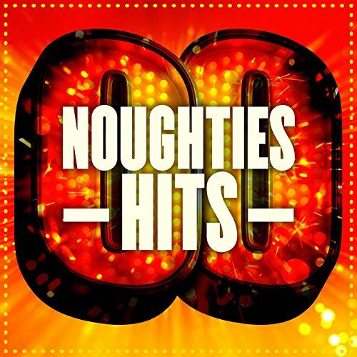 Noughties Hits