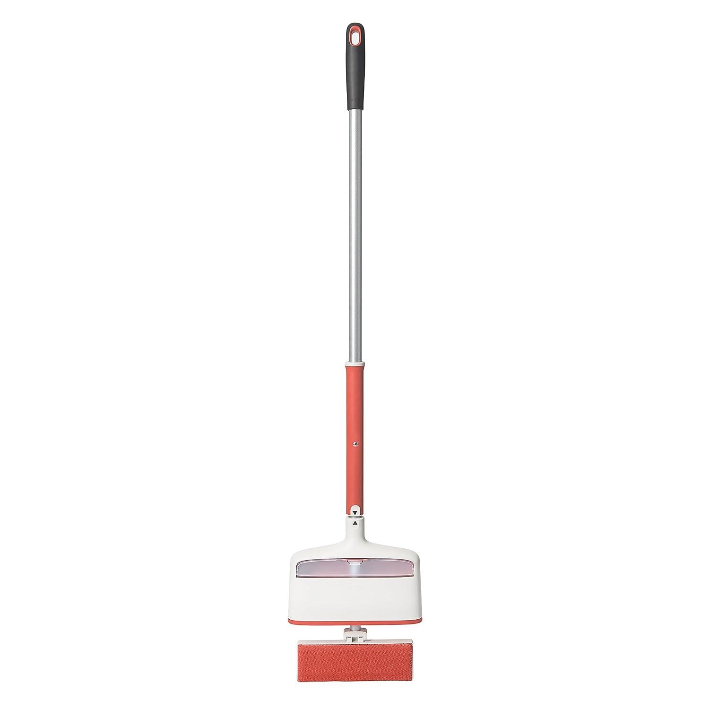 OXO Good Grips 'FurLifter' Carpet Rake, Red, White 12193100