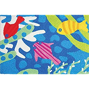 61go8FfI4%2BL._SS300_ 75+ Coastal Jellybean Rugs and Beach Jellybean Area Rugs For 2020