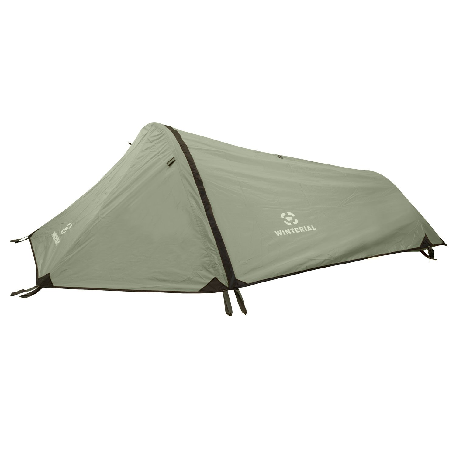 Amazon Archer Outdoor Gear 1 Man Camping & Backpacking Tent