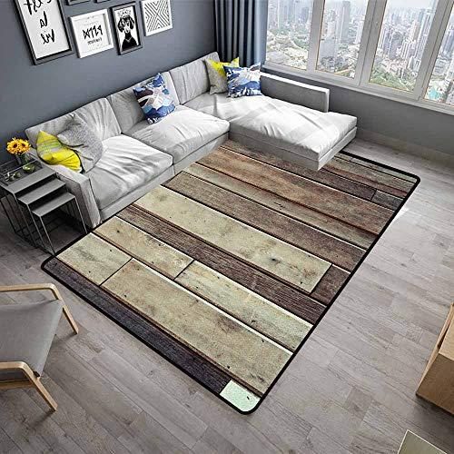 Wooden,Outdoor Floor Mats 80