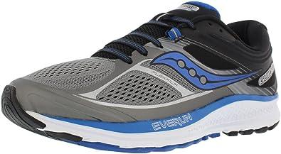 Saucony Guide 10, Zapatillas de Running para Hombre: Saucony: Amazon.es: Zapatos y complementos