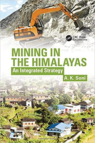 mining-in-the-himalayas-an-integrated-strategy