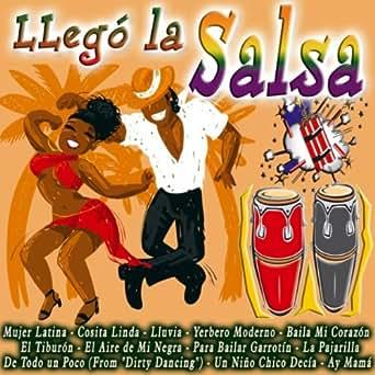 Medley Caribeño: Quisiera Saber / Canta Mi Corazón / Ana
