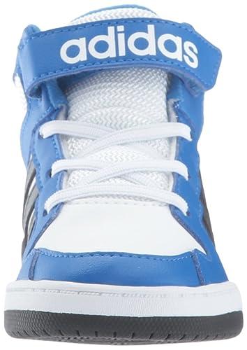 147e0b1e32 Adidas BB9959 Chaussures bébé garçon Chaussures