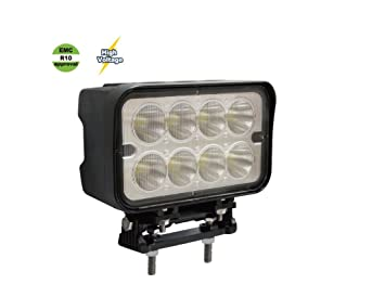 projecteur led ip69