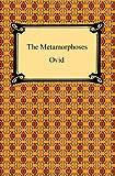 The Metamorphoses, Ovid, 1420933957