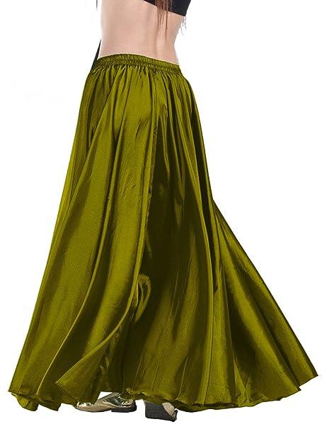 Amazon.com: Indian moda 36