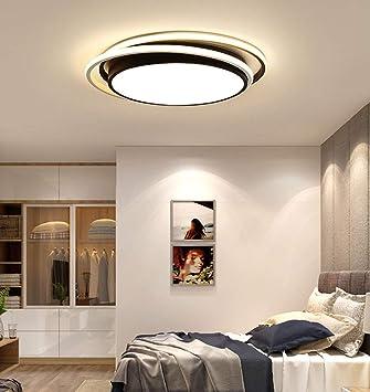 GBX@I Foco de techo - Lámpara de techo de diseño moderno Lámpara ...