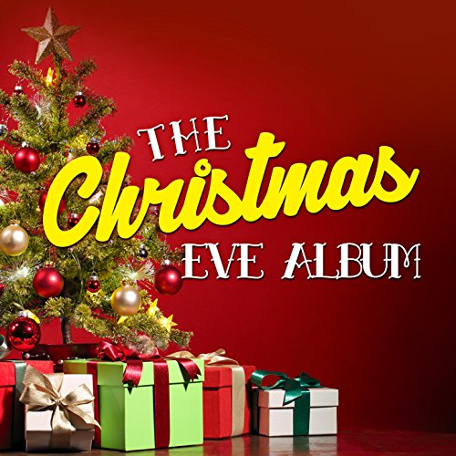 The Christmas Eve Album (Christmas Eve Album)