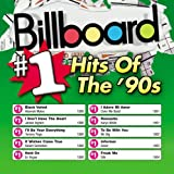Billboard #1 Hits of the 90's