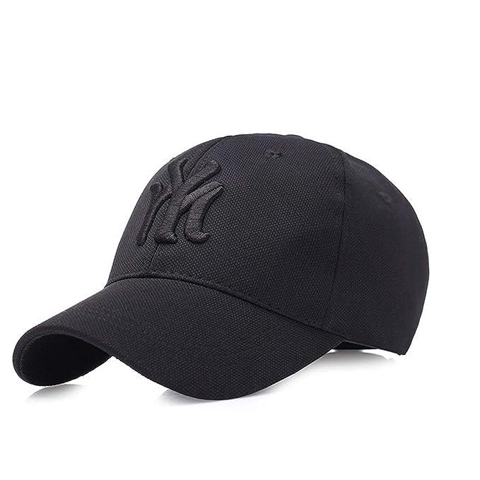 Men Snapback Hat Women Cap Flexfit Fitted Hat Closed Male Full Cap Gorras Bones Trucker Hat