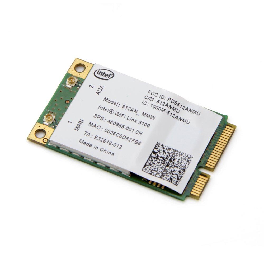 Intel wifi link 5100 agn hackintosh zone bigireg.