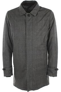 Gris Amazon Manteau Homme Shibuya People Polyester Of Kaipm891080 qx1wI7nOA0
