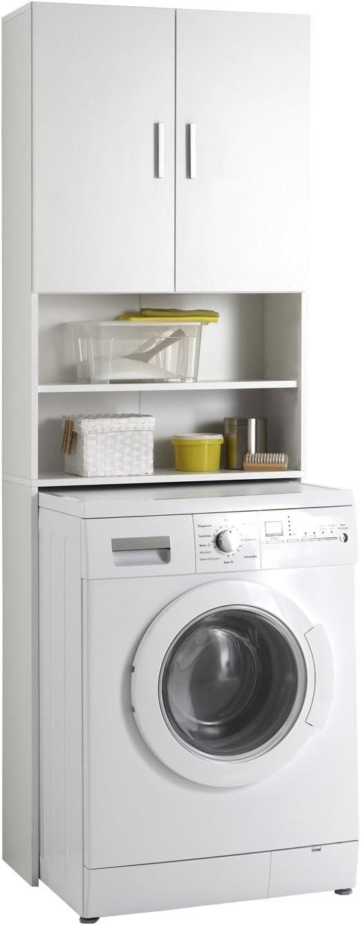 Unbekannt Olbia 2.0 Lavadoras, secadoras, repisas de Inodoro ...