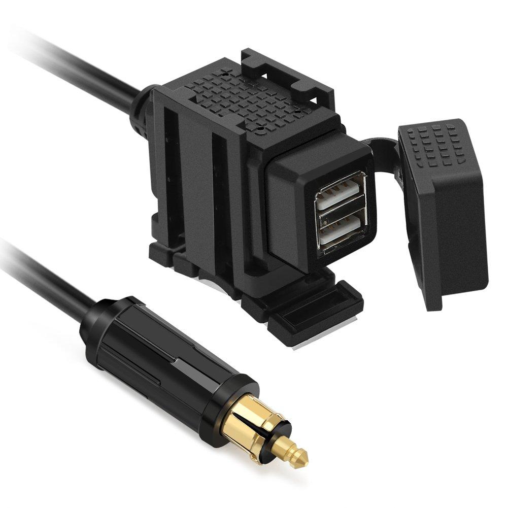 KIMISS Hazardous Flasher Switch Relay Hazard Warning Light for A3 1996-2003 8L0941509L 8L0941509P