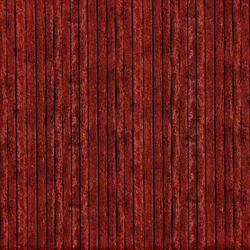 Rustic Barn Red Fence Wood Grain, Landscape Medley Fabric, Elizabeth's Studios, by Yard (The Rustic By Yard Fabric)