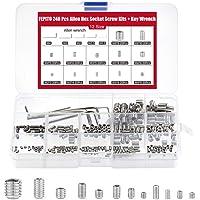 Casa De Boneca Miniaturas De Escala 1:12 Exclusiva De Gesso dentículo molde Coroa-UMM25
