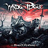 61goOHUlN6L. SL160  - Winds Of Plague - Blood Of My Enemy (Album Review)