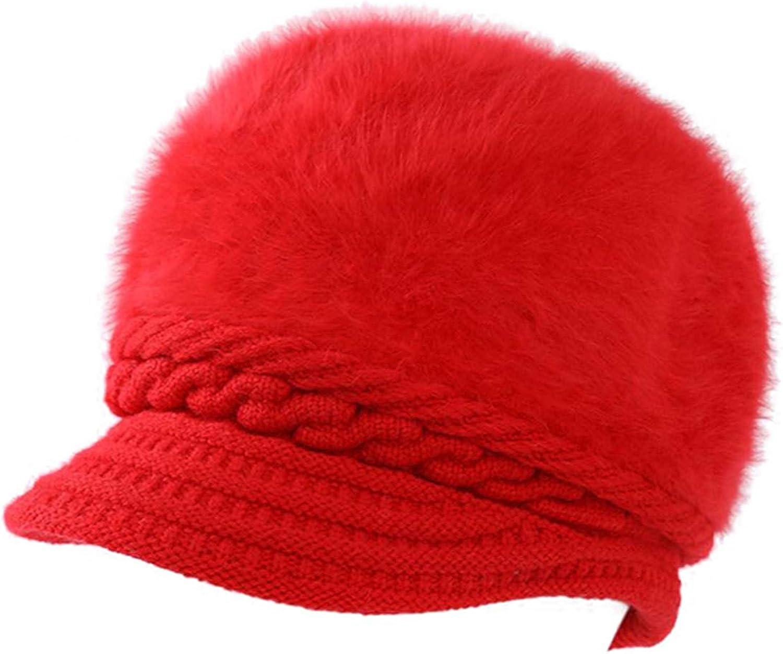 YOINS Women's Newsboy Caps...