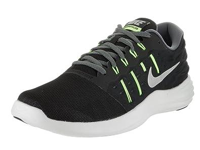 a35337c5e2af6 Nike Men's Lunarstelos Running Shoes