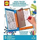 ALEX Art Magic Tracer