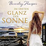 Im ersten Glanz der Sonne | Beverley Harper