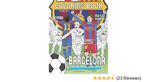 Cool Soccer Coloring Pages - Coloring Home | 315x600