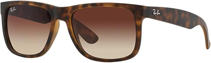 lunette ray ban homme 2018