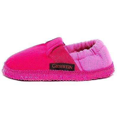 c8347553cd8dd4 Giesswein 431045633-366 Size 23 EU Pink