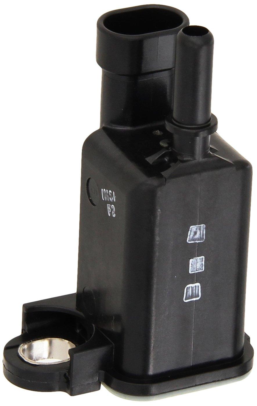 Genuine GM 12592015 Evaporator Emission Canister Purge Solenoid Valve
