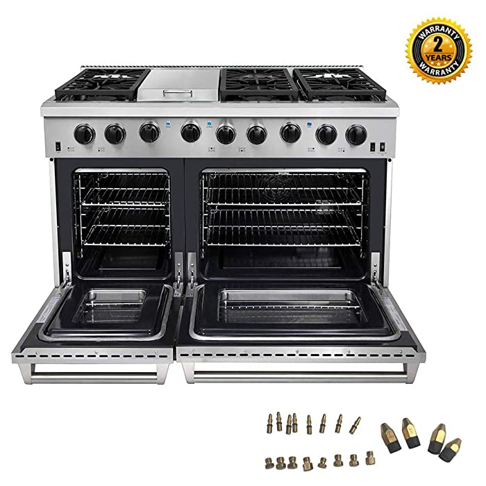 Top 8 Rosewill Toaster Oven
