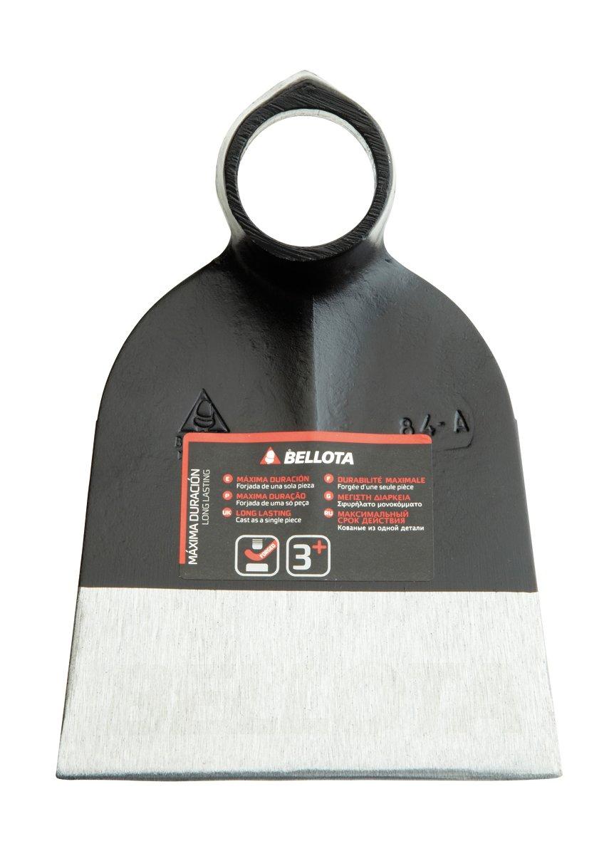 Bellota 84-A Azada 150x130mm