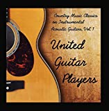 Country Music Classics on Instrumental Acoustic