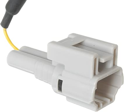 Holstein Parts  2KNC0068 Knock Sensor
