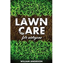 Lawn Care for Everyone