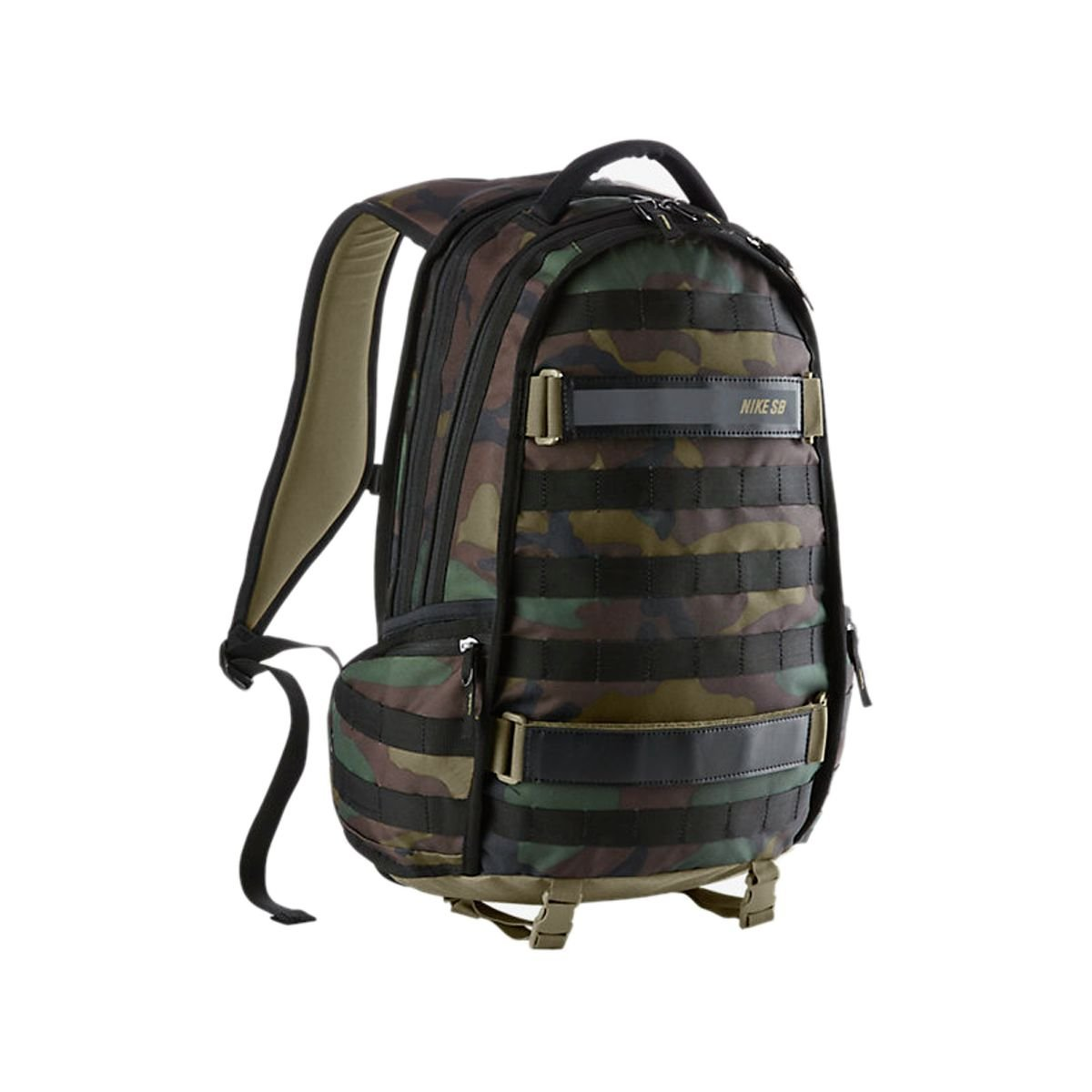 nike sb rpm backpack camo