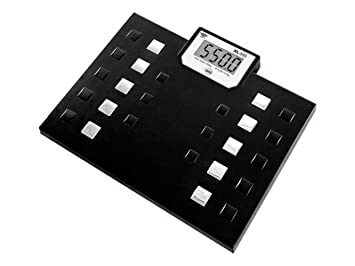 Superieur My Weigh XL 550 Talking Bathroom Scale