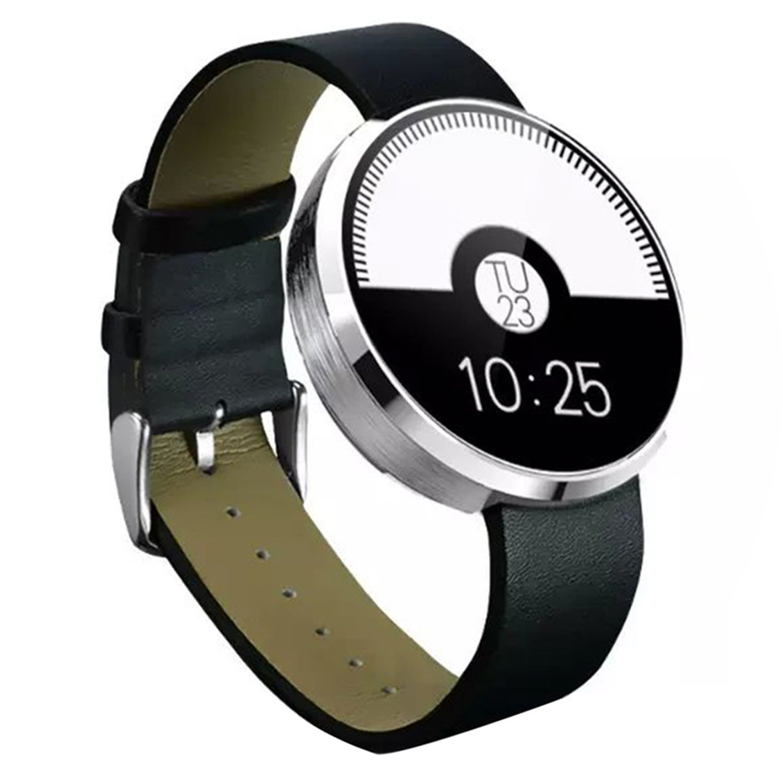 Amazon.com: Bluetooth Smart Wrist Watch Smartwatch Phone ...