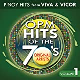 OPM Hits of the 70's Vol. 1