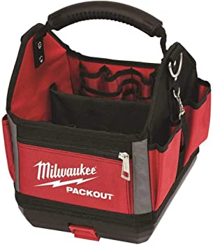 Milwaukee Packout 10