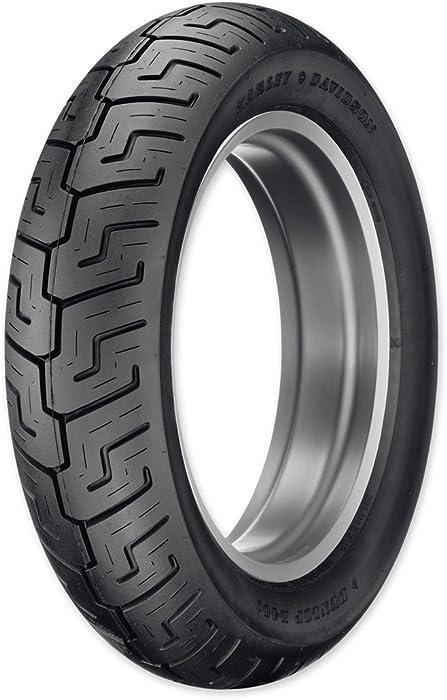 Top 6 Dunlop Signature Hp 2553519