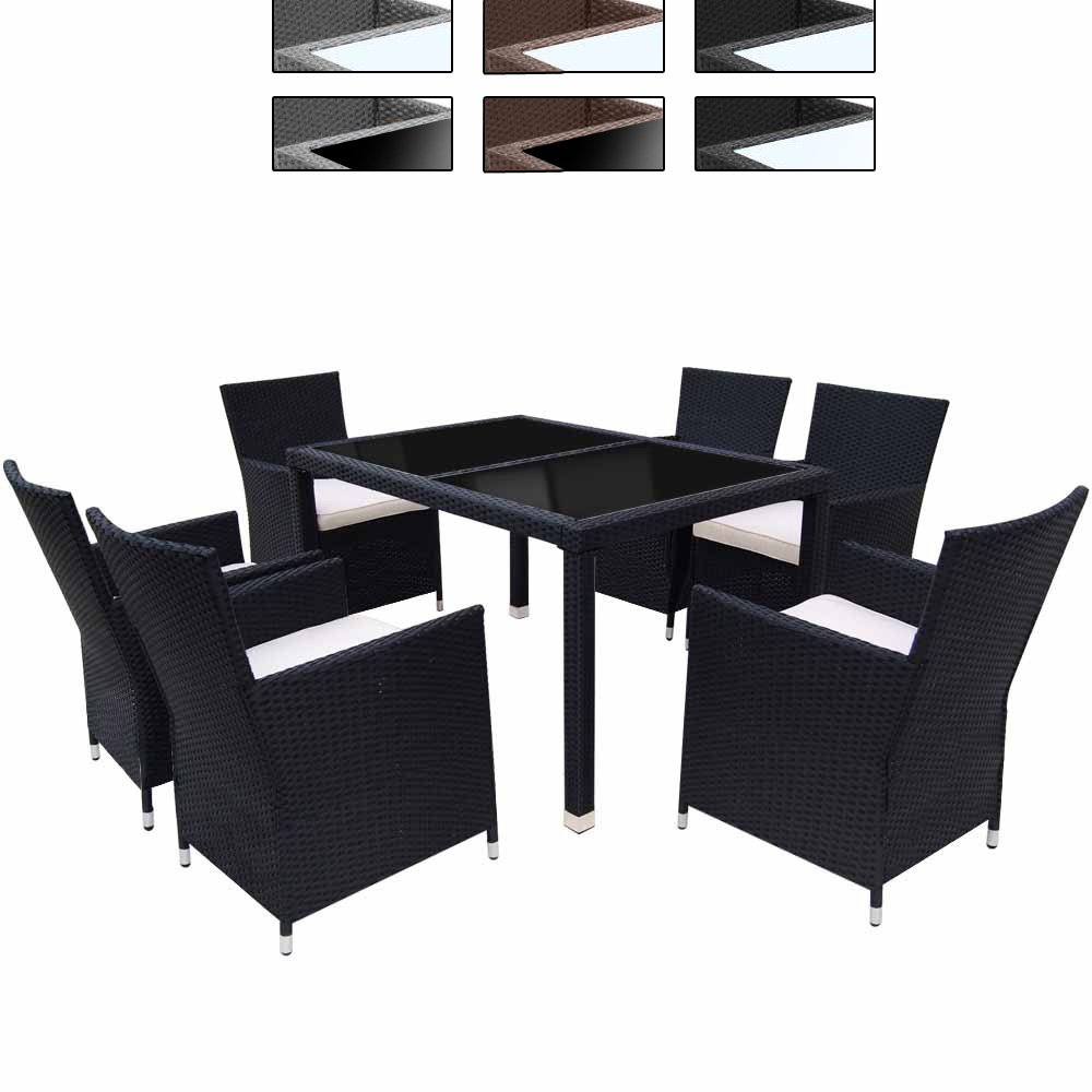 Conjunto de muebles de jard n sillas de tama o 59 x 56 5 for Super chollo muebles
