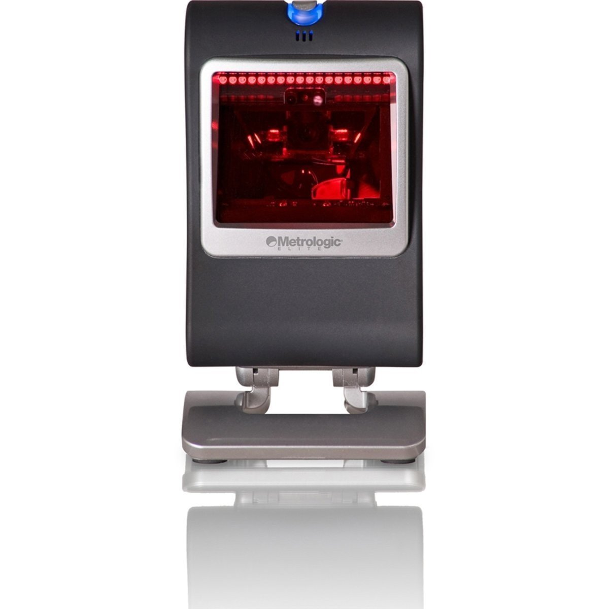 Metrologic MS7580 Genesis MK7580-30B38-02-A