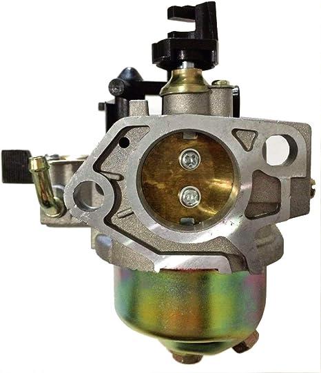Pro Braking PBF0105-GLD-GOL Front Braided Brake Line Gold Hose /& Stainless Gold Banjos