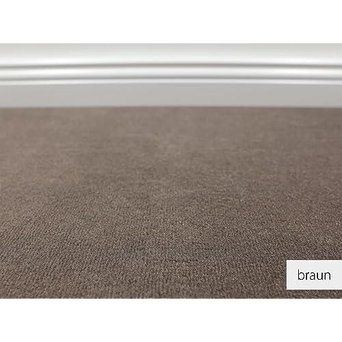 auslegware teppichboden. Black Bedroom Furniture Sets. Home Design Ideas